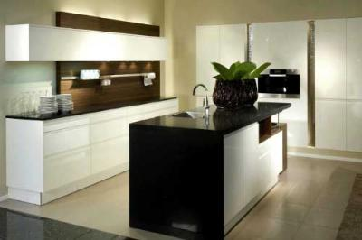 TQ Exellent choice for your kitchen countertops